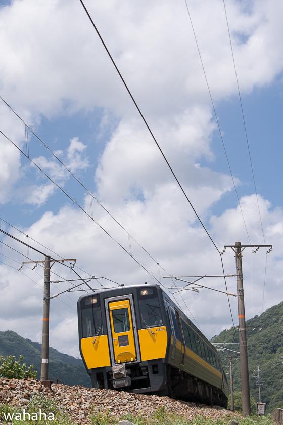 290805kamigori-4.jpg
