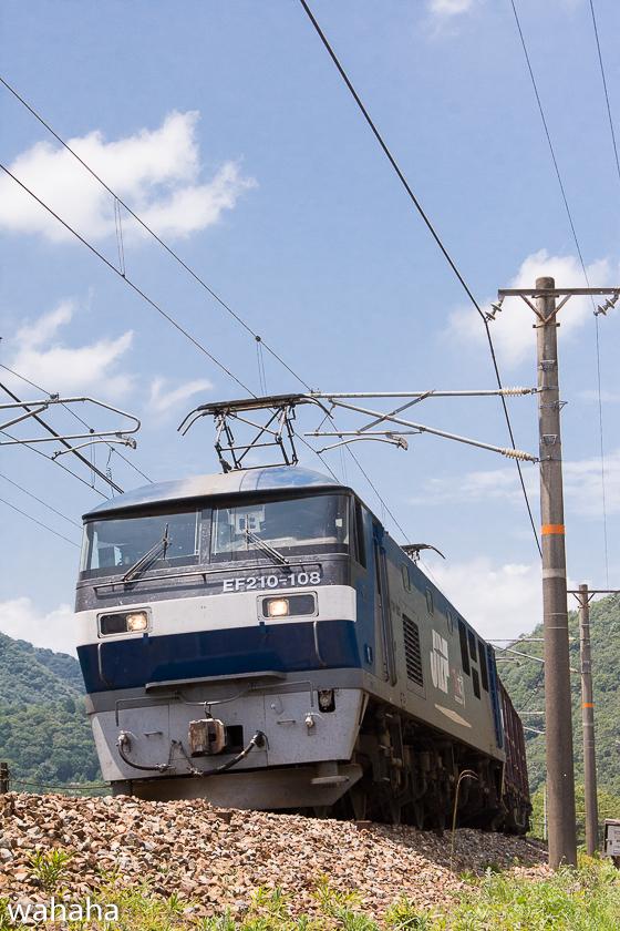 290805kamigori-7c.jpg