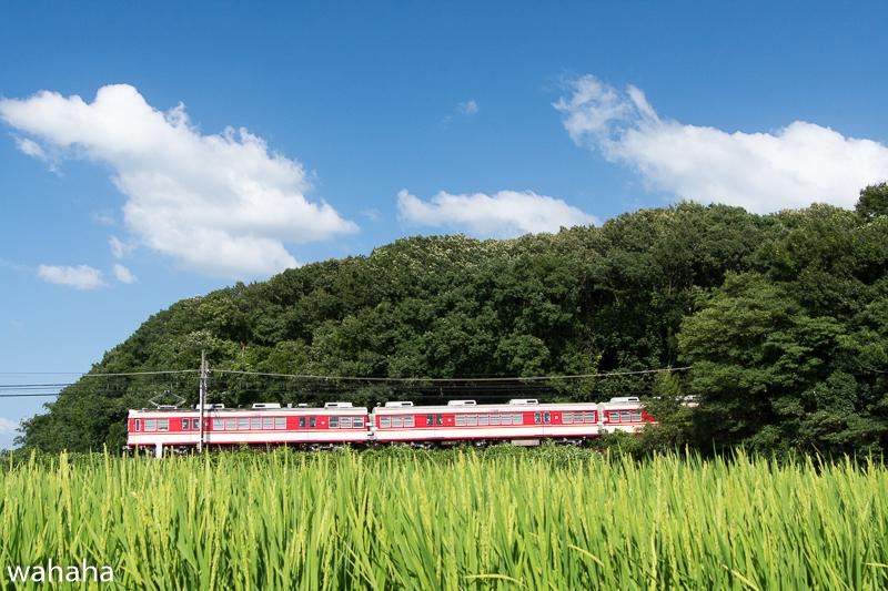 290806sontetsu_ichibaono-1.jpg