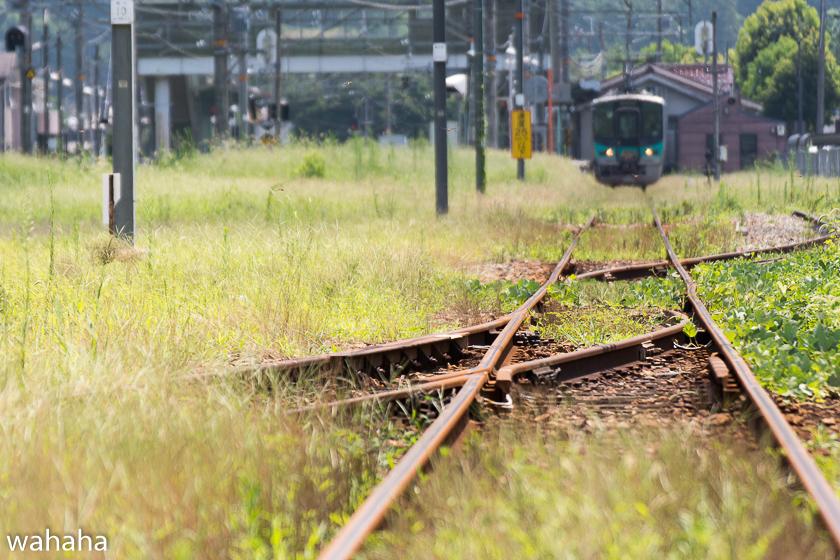 290811fukuchiyama-1.jpg