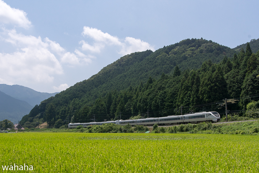 290811fukuchiyama-3.jpg