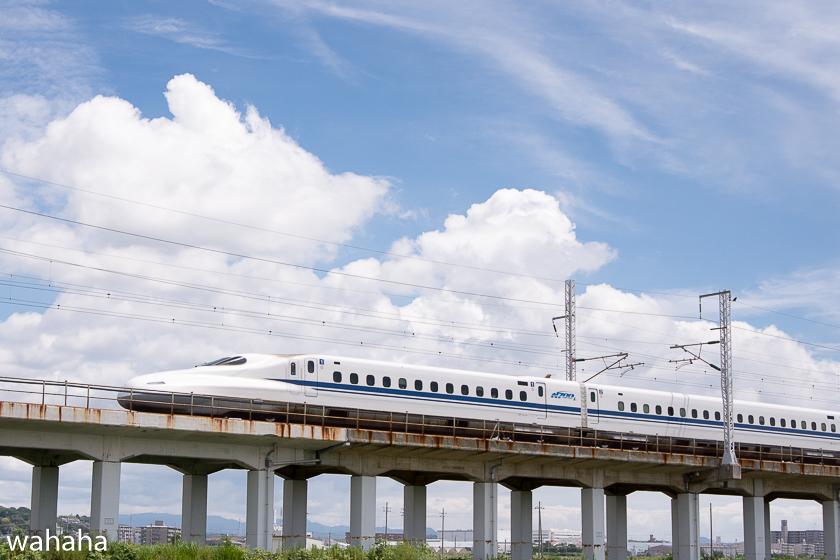 290814kanagasaki-3.jpg