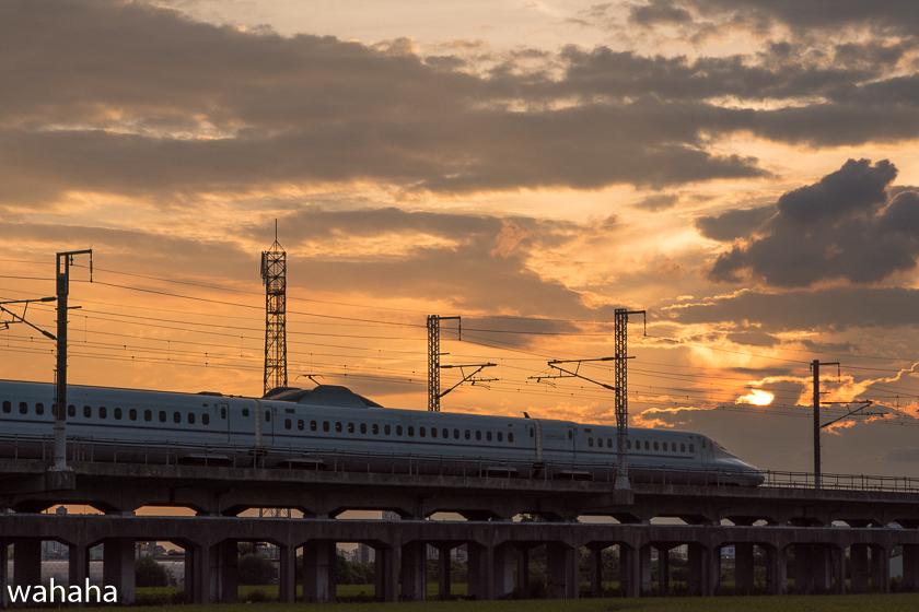 290816kanagasaki-2.jpg