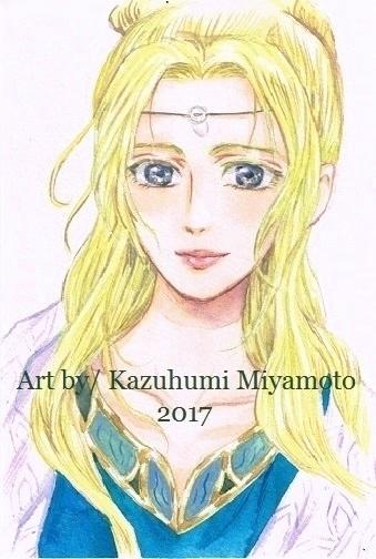 CCF20170625_kazuhumi miyamoto03