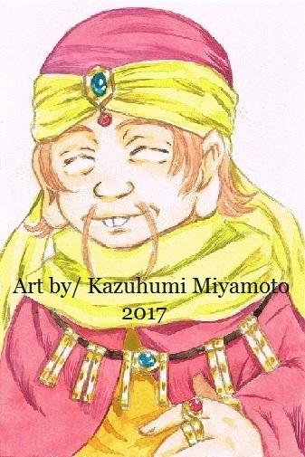 CCF20170625_kazuhumi miyamoto05
