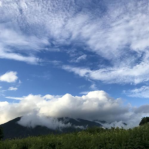 hirasankei_17_9_12.jpg