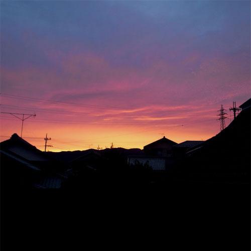 sunset_17_5_18_2.jpg