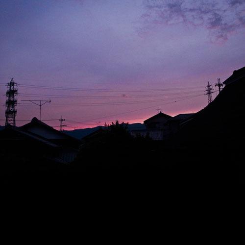 sunset_17_6_17.jpg