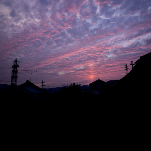 sunset_17_6_23.jpg