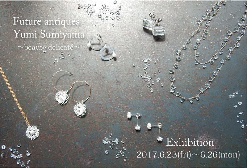 sumiyamaomote.jpg