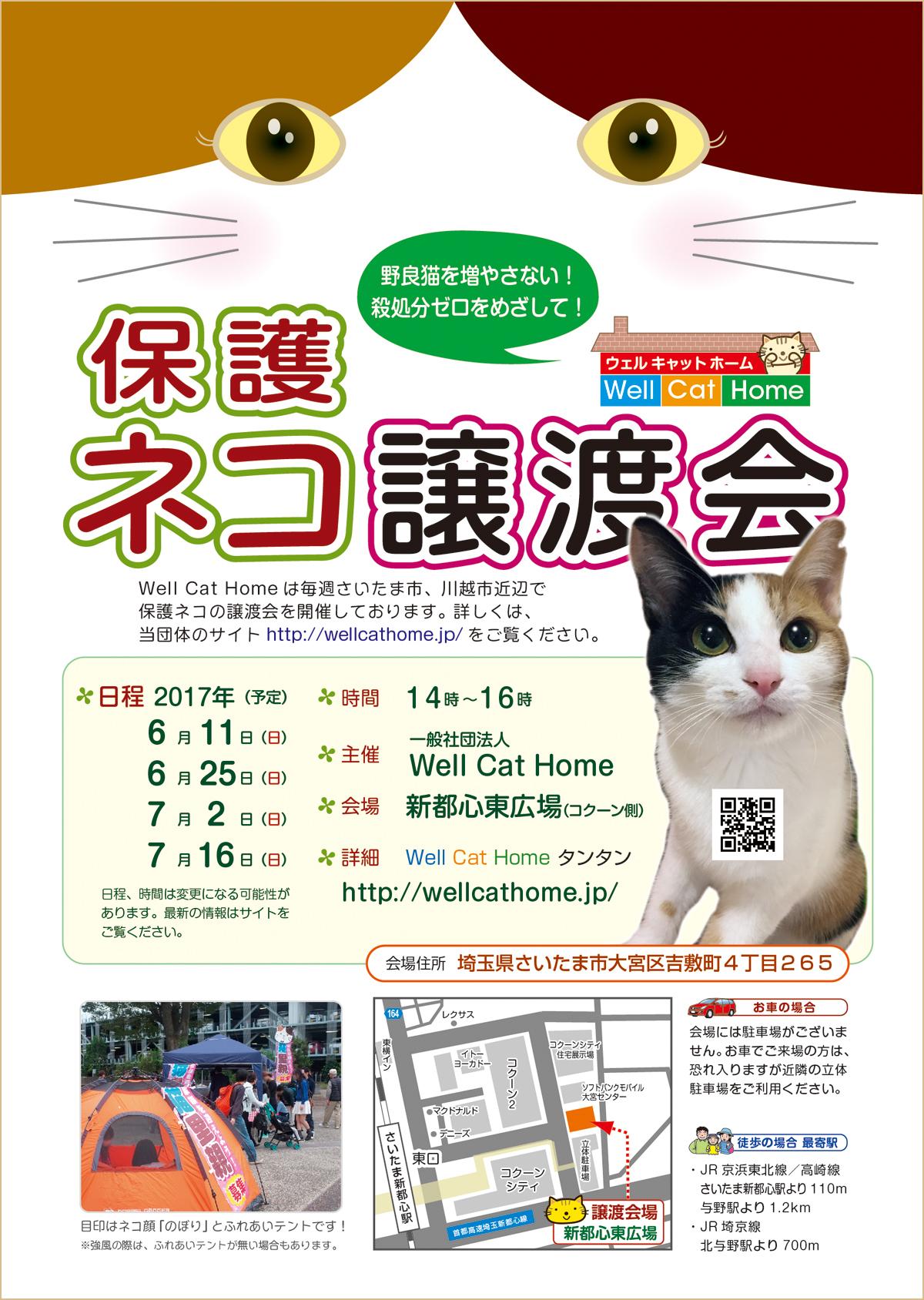 shintoshin_higashihiroba2017_6_7.jpg