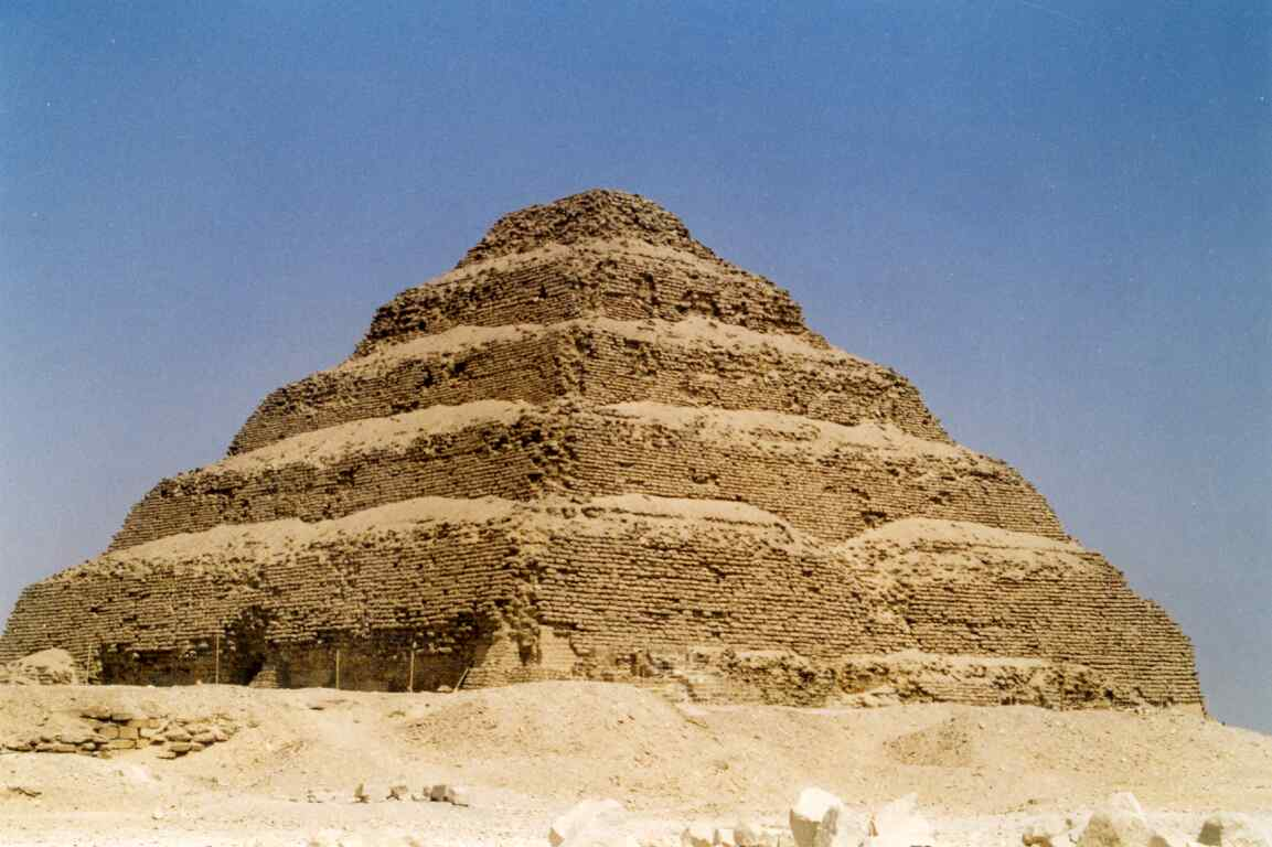 Pyramide_Djoser.jpg