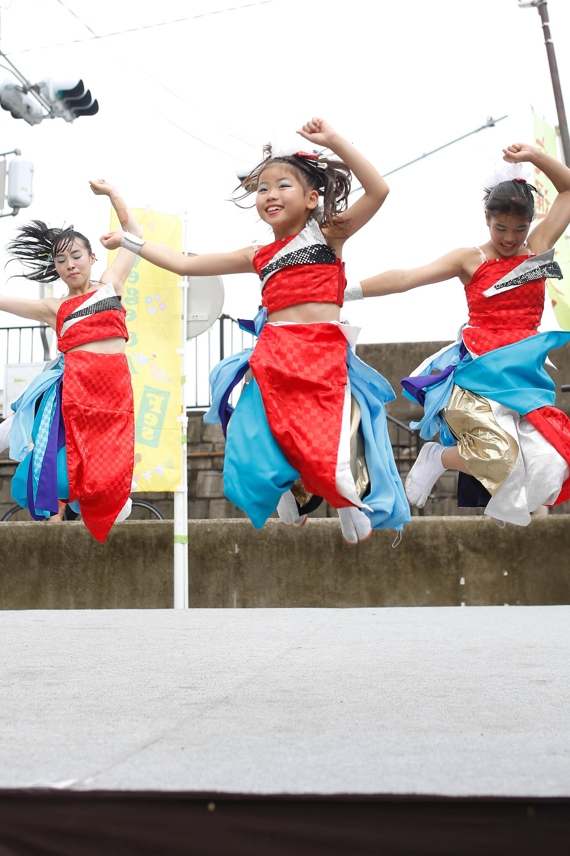 高津区民祭.jpg