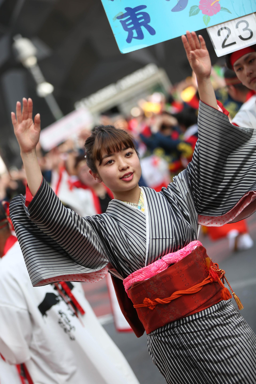 渋谷・鹿児島おはら祭.jpg