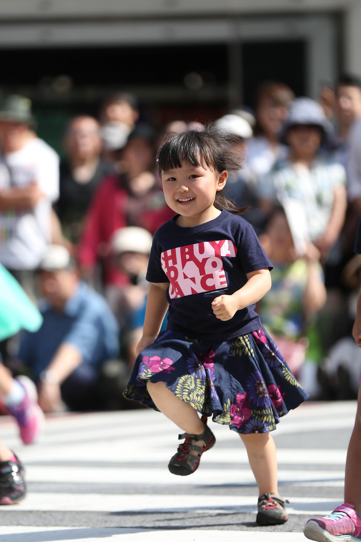桜Dancers.jpg