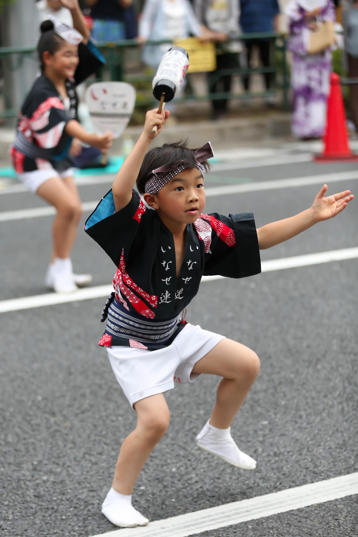 いなせ連.jpg