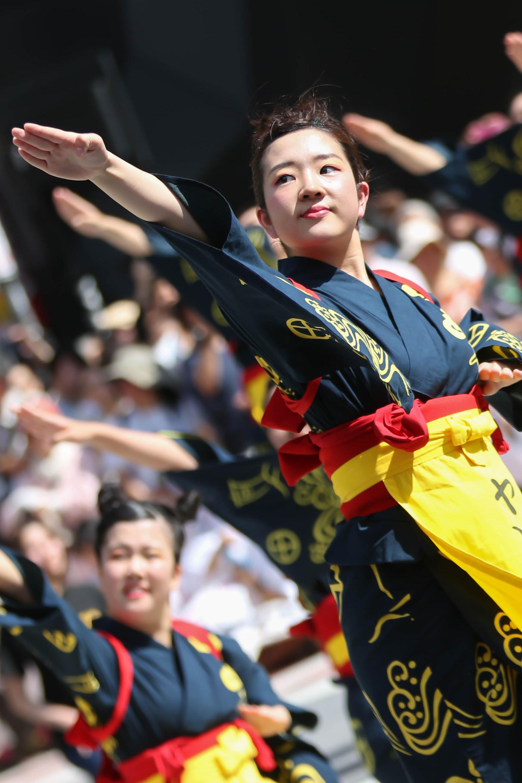 ヤング踊り連.jpg