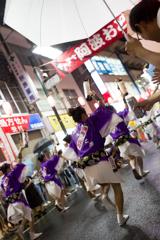 きたまち阿波踊り.jpg