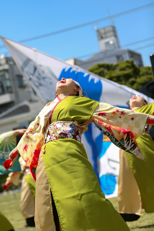 祭・WAIWAIよこはま.jpg