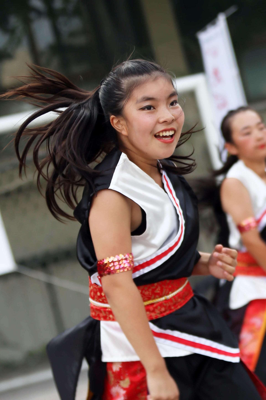 EMI DANCE TEAM.jpg
