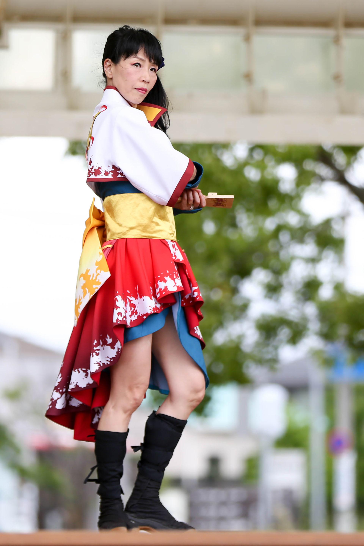 竜KOI舞祭.jpg