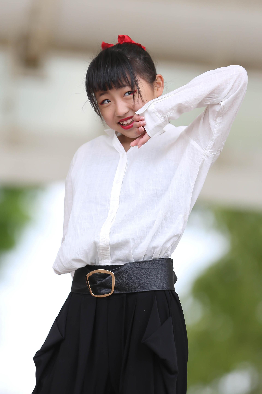 RE:DANCE PROJECT あい舞みい.jpg