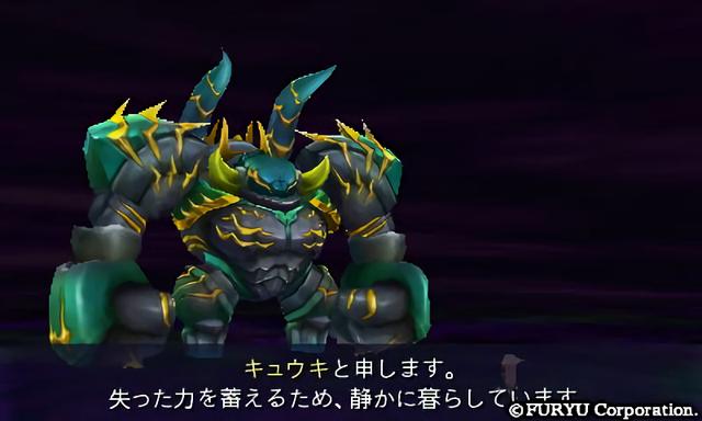 HNI_0015_waifu2x_art_noise1_scale_tta_1.png
