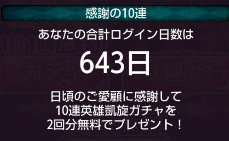 20170920215436448.jpg
