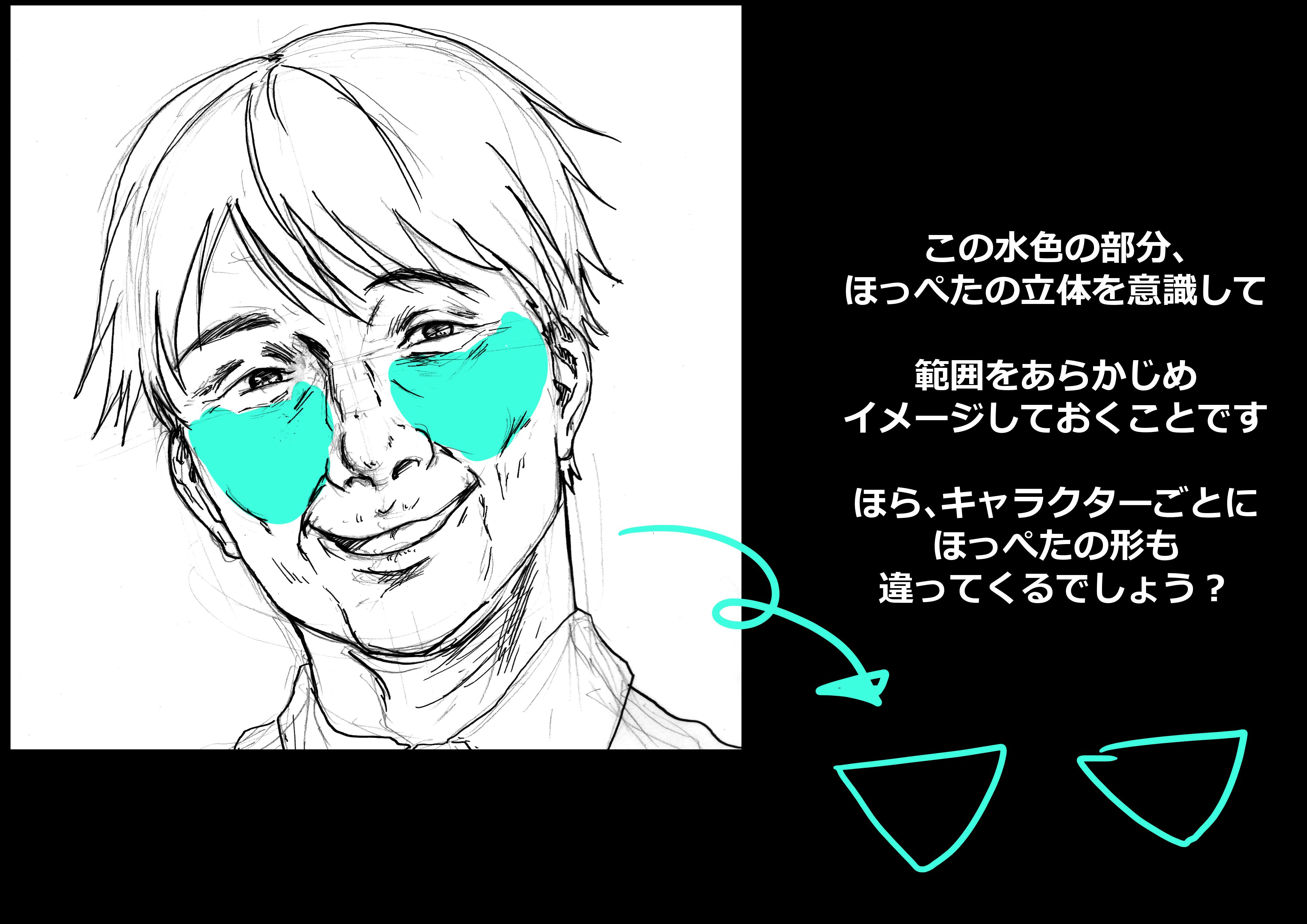 20170703025750260.jpg