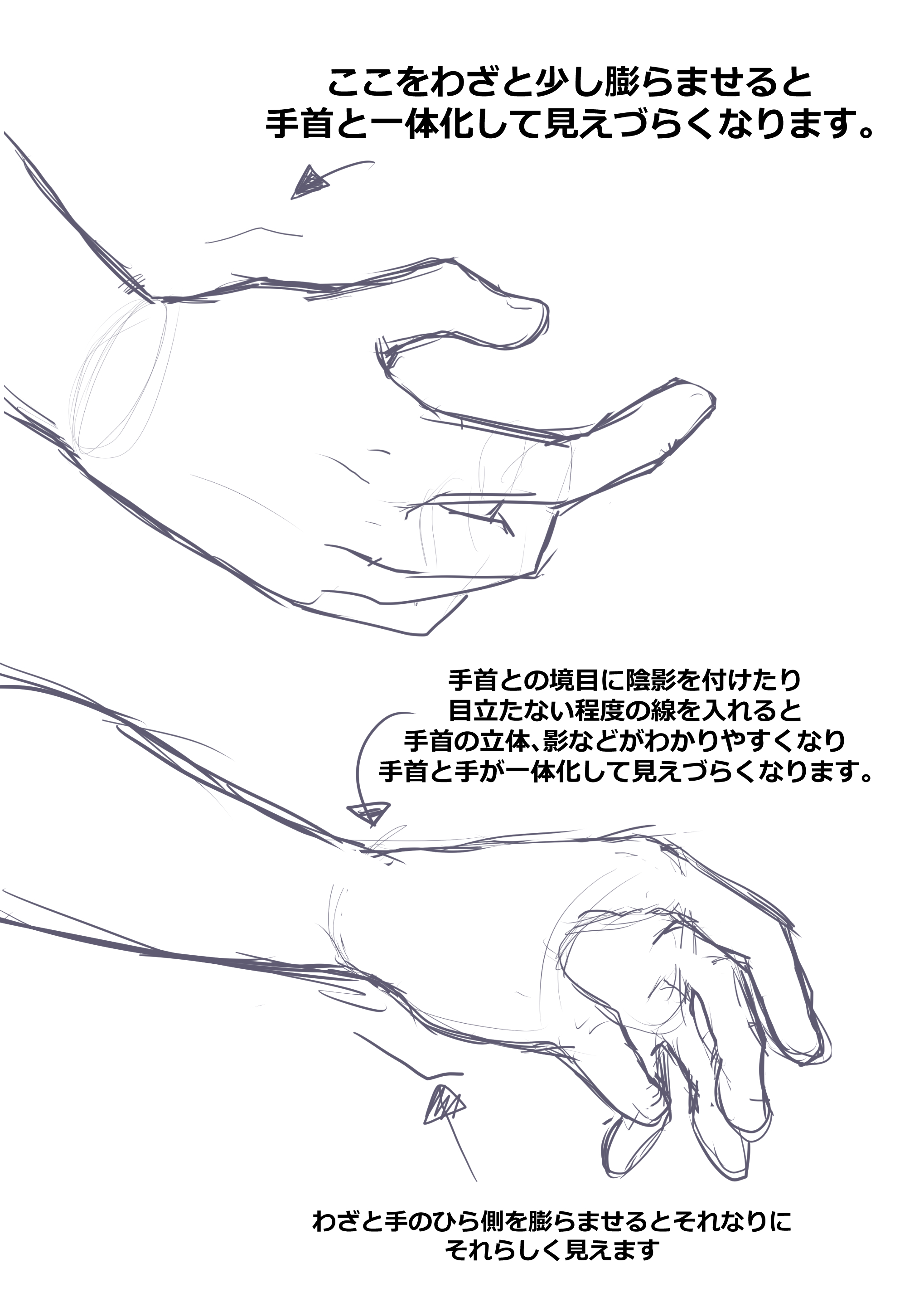 sahbxO2l_02.jpg