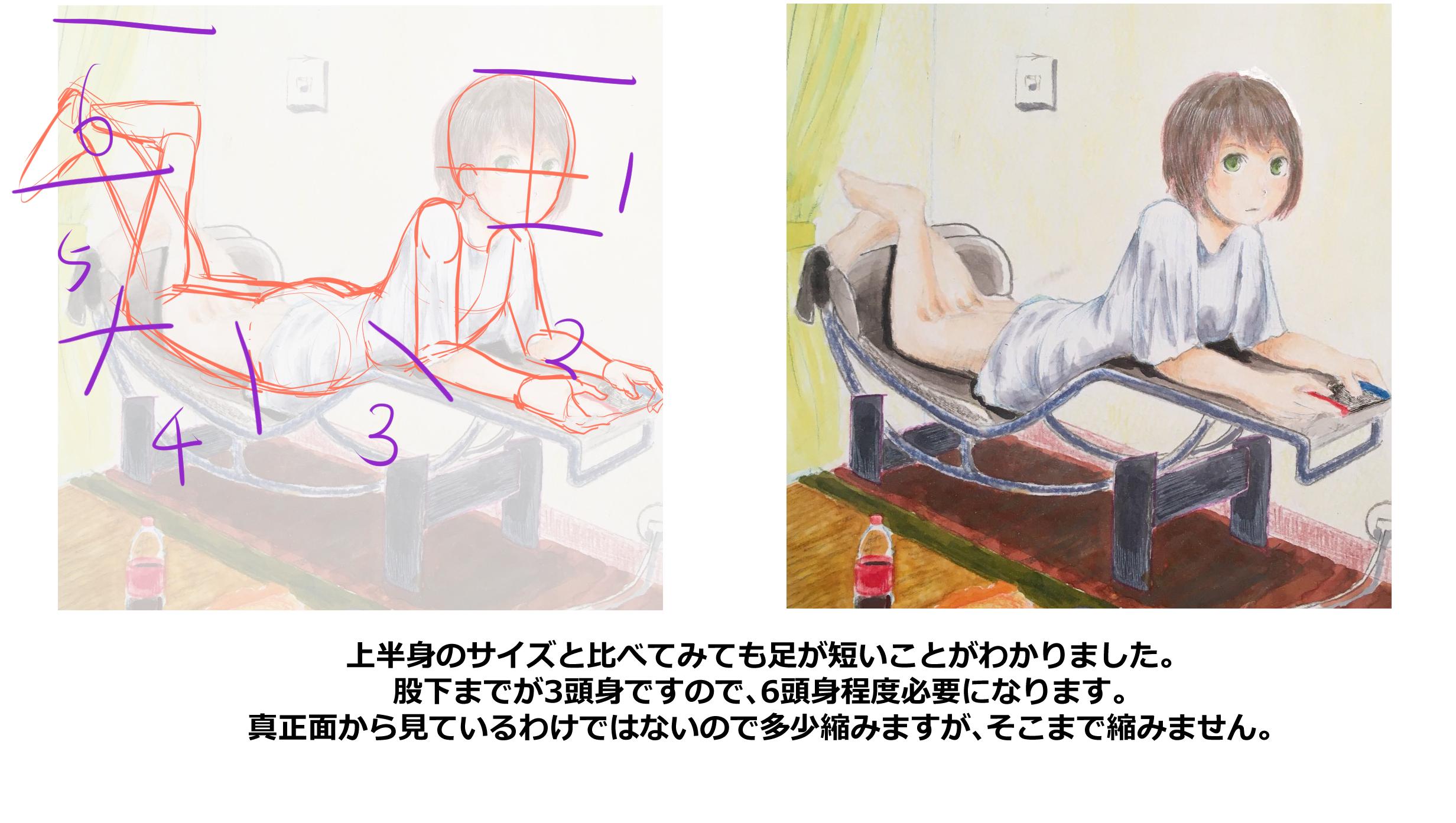 sahbxO2l_04.jpg