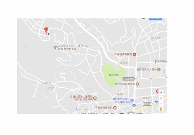 西坂元町14