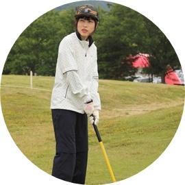 ①-1村木さん(OB)