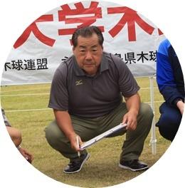 7-①審判本田さん
