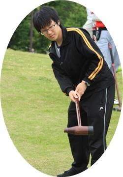 ④-1男子優勝伊藤