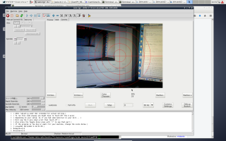 linuxcnc_camera.png