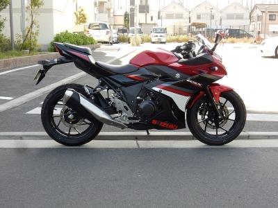 GSX250R (11)