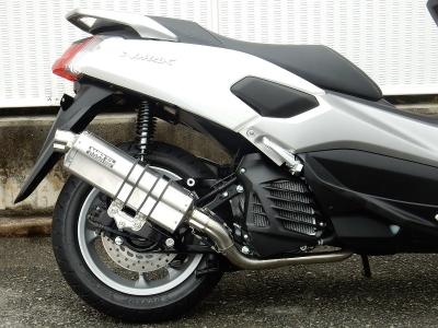 LV2125JM (3)