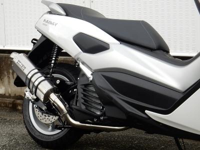 LV2125JM (6)
