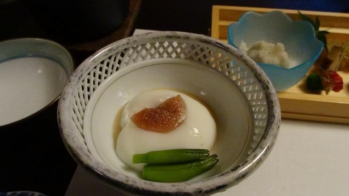花水亭食事 (2)