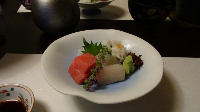 花水亭食事 (5)