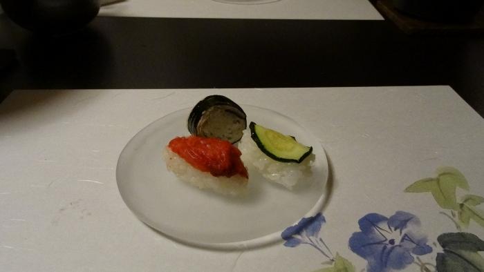 花水亭食事 (6)