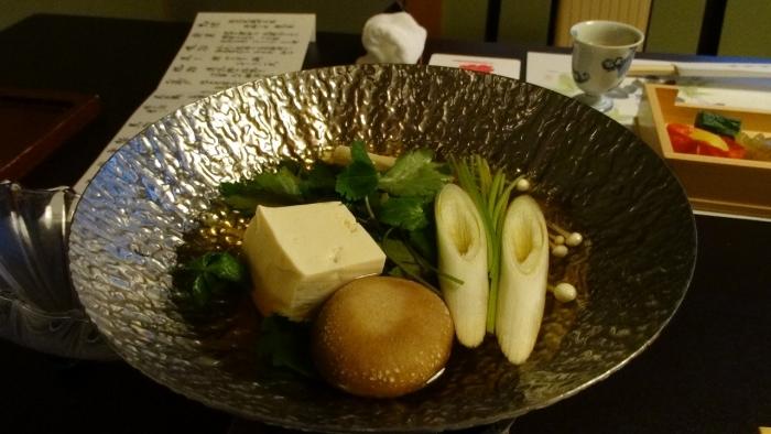 花水亭食事 (7)