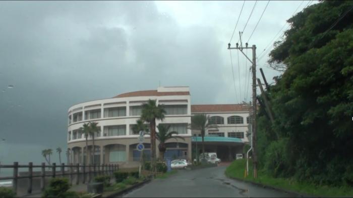 青島施設 (2)