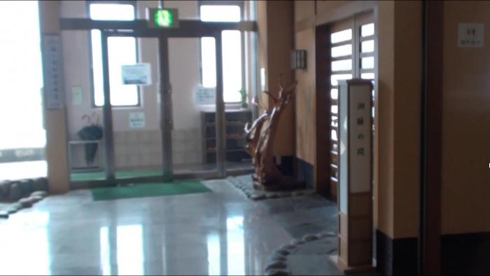 青島施設 (3)