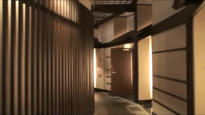 青島施設 (5)