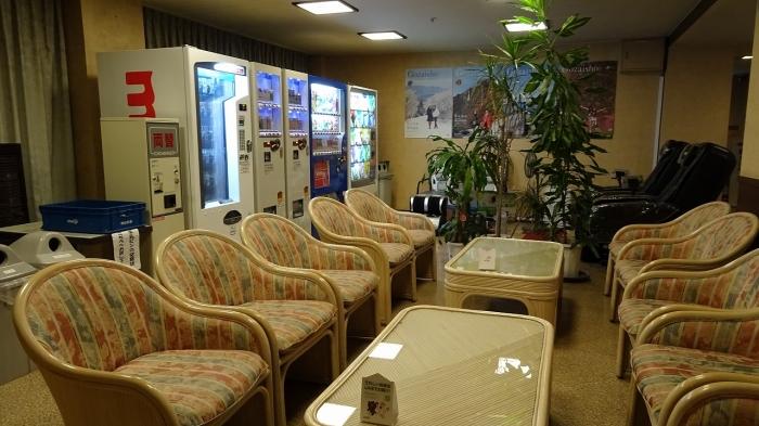 湯の本施設・部屋 (4)