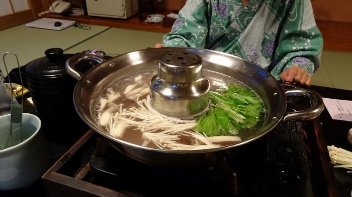 湯の本食事 (6)