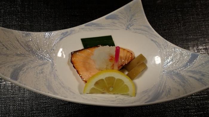湯の本食事 (7)