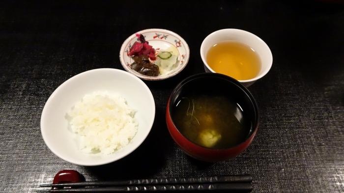 湯の本食事 (11)